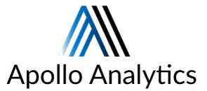 Apollo Analytics Logo